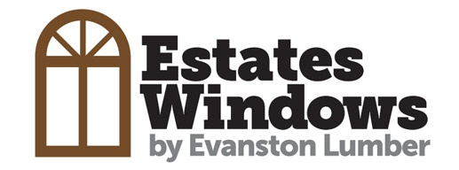 Estates Gallery Logo