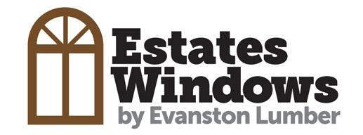 Estates Gallery Logo